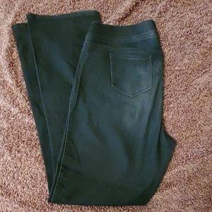 Torrid Bootcut Lean Jeans *sz 2XT*